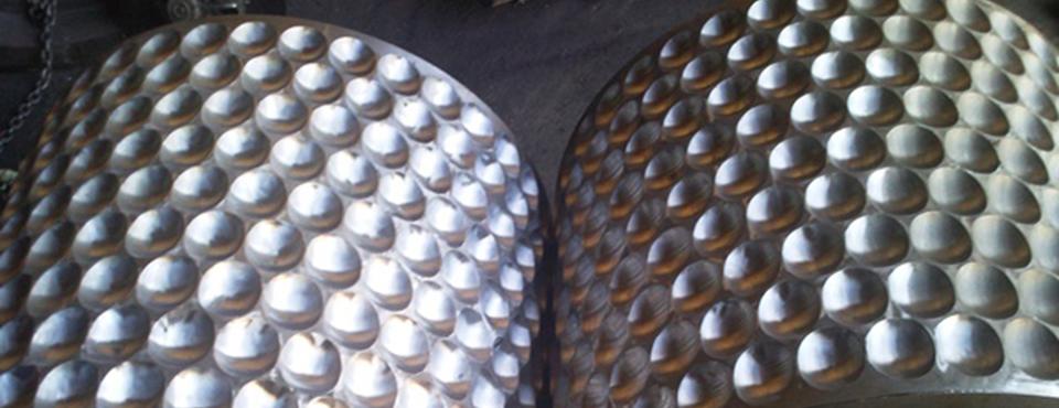 briketleme-makinalari-merdaneleri-corum-imalat-imalatci-oguz-makina