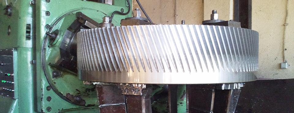 oguz-disli-imalat-corum-helisel-disli-imalatci-2500-mm-cap