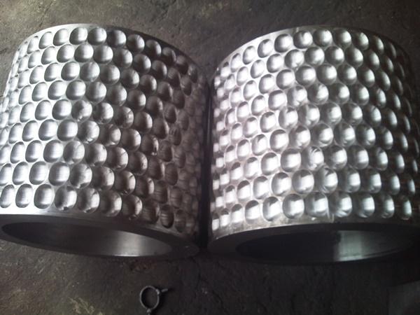 briket-komur-merdane-imalati